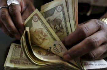 Get Agric Loans In Nigeria-www.entrepreneur.ng
