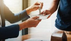 landlord liability insurance