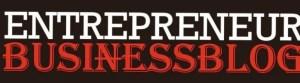 ebusinessroom logo