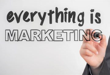 marketing tips for entrepreneurs