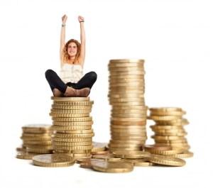 money management tips for millennials