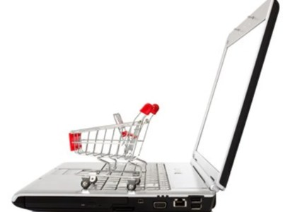 Secrets to growing a successful e-commerce business