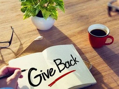 Philanthropic pursuit helps new businesses double your profit speedily