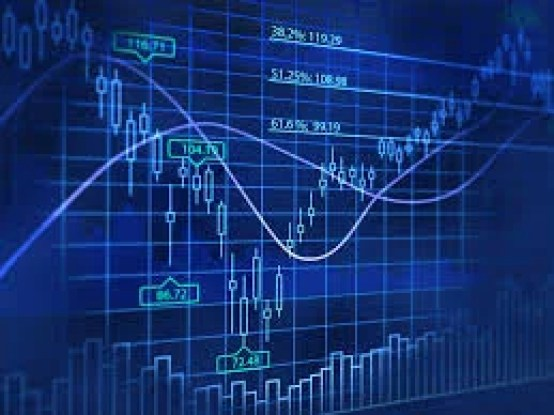 Point in percentage in forex trading