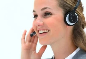Build your virtual call center