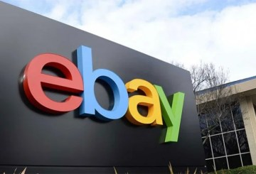 Important facts about ecommerce giant ebay that will shock you