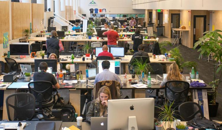 What startups need to know before being acquired by a big brand company