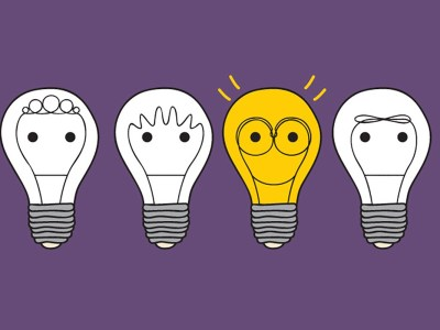 How to help employees achieve their full potential and boost performance using positive psychology
