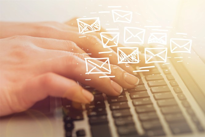 Email marketing hacks for ecommerce vendors