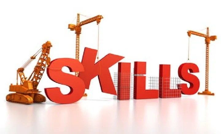 4 Most Important Hard Skills Every Manager Needs