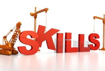 Vital hard skills every manager needs