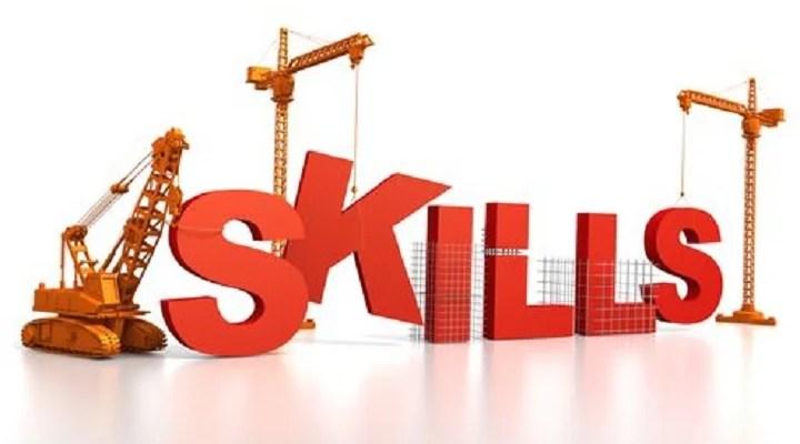 Vital hard skills every manager needs