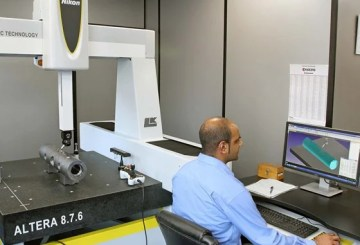 What is metrology and why is it important in digital revolution