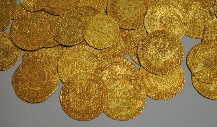 A Guide to Investing in and Buying Gold Coins in Australia