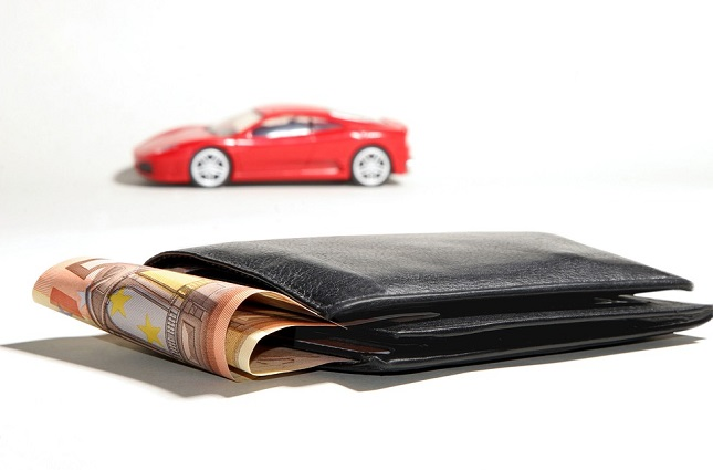 How to choose the best online title lending companies and car title loans