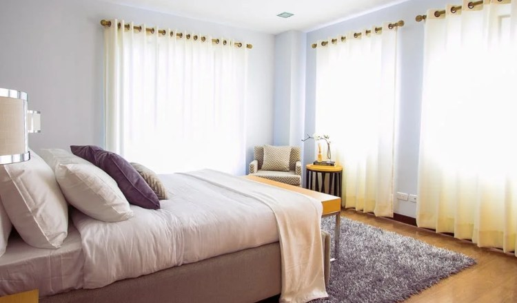 How to add value to a property when moving house in England