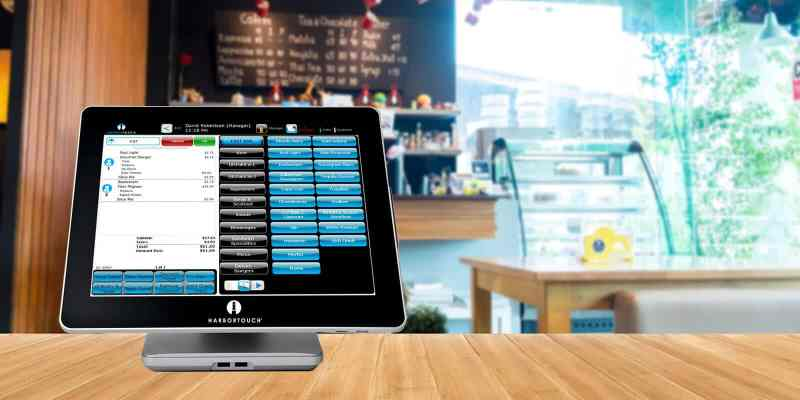 Why Getting a POS system is the Best Business Investment for Your Retail Store