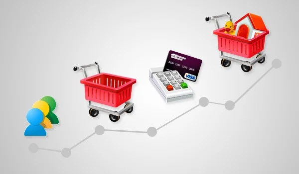 Top 5 Factors for Product Optimisation in Ecommerce