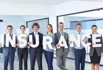 How business insurance helps big brand businesses today
