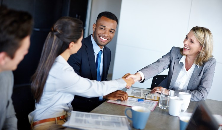 Customer and client relationship strategies for making more sales
