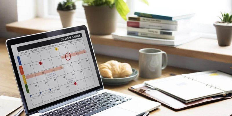 Critical event planning mistakes to avoid at all cost using beautiful.ai