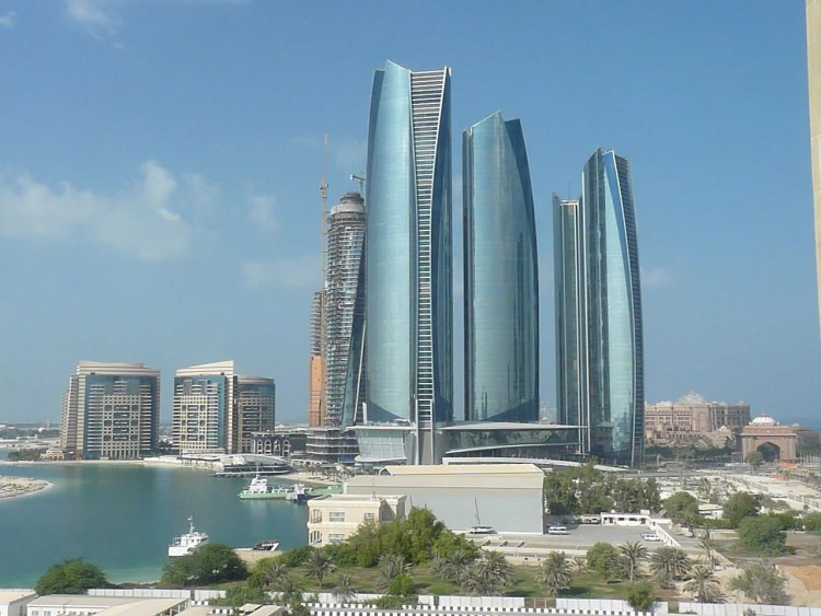 How to Make Proper and Profitable Property Investment in Dubai