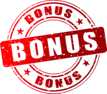 Special bonus for digital product business by Emenike Emmanuel