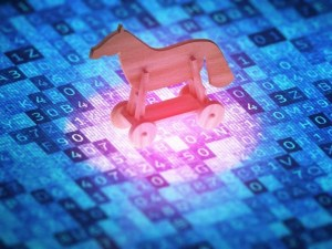 Cybersecurity programs and how to protect your business online from cybercrime