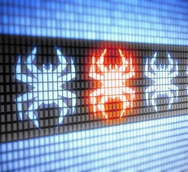 What business owners need to know about cybercrime