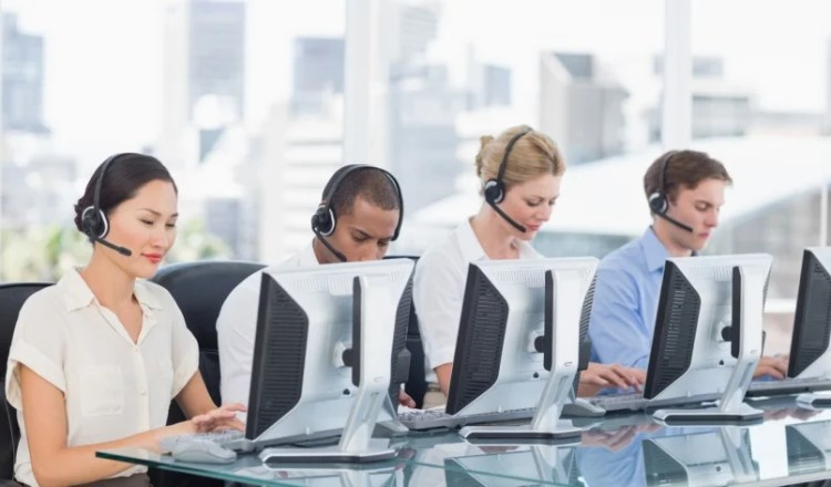 How to select the right telemarketing company to work with