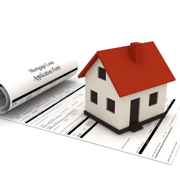 Bad credit mortgage and commercial mortgage