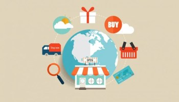 10 Best Dropshipping Products to Sell in 2019