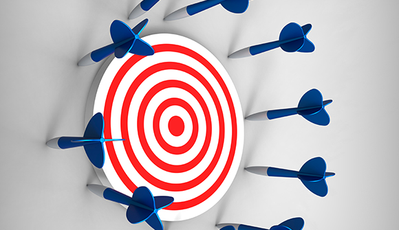 Wrong audience targeting in your guest post pitches