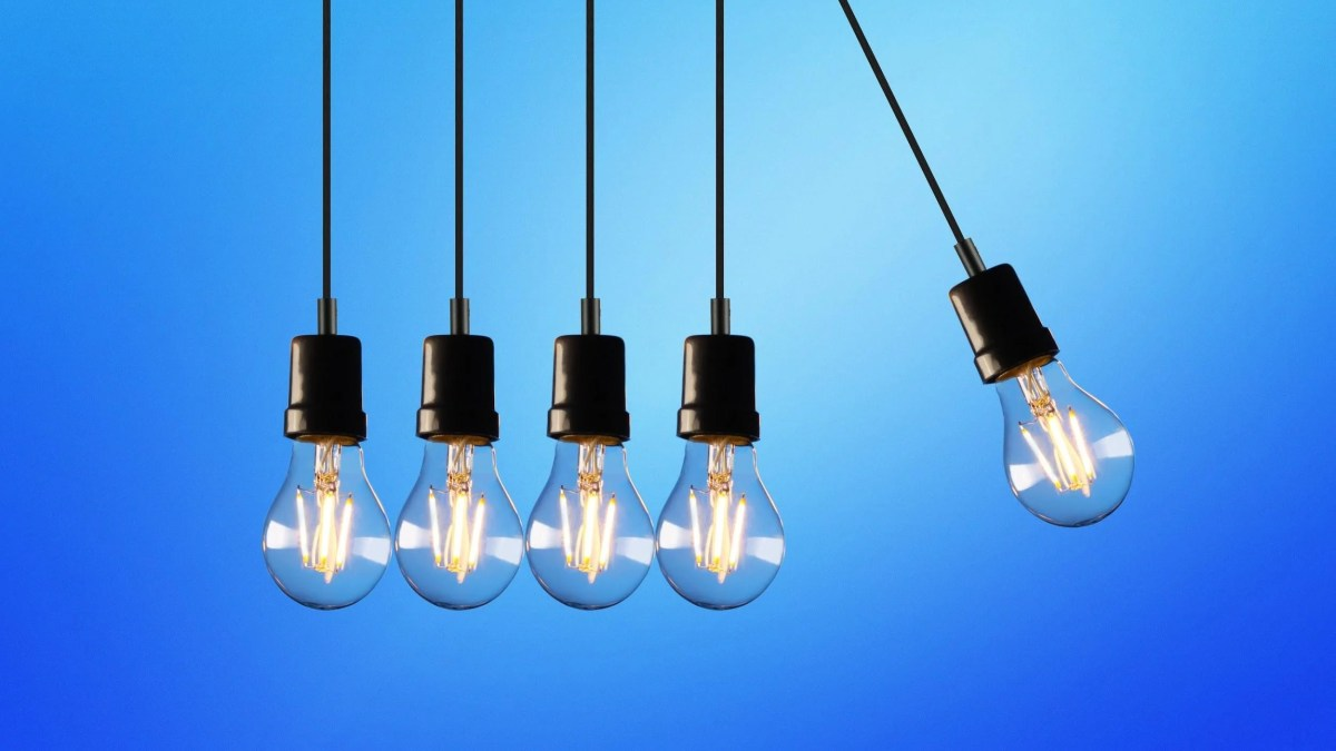 Advantages of hiring an interim power company
