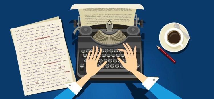 Stop using complex words in your sales copies
