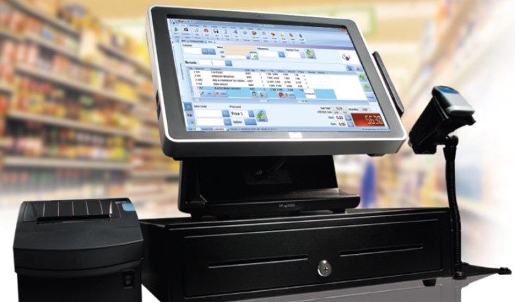 How to buy the right POS machines today will be determined by insights