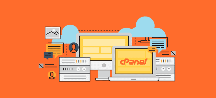 Is your CPanel secure?