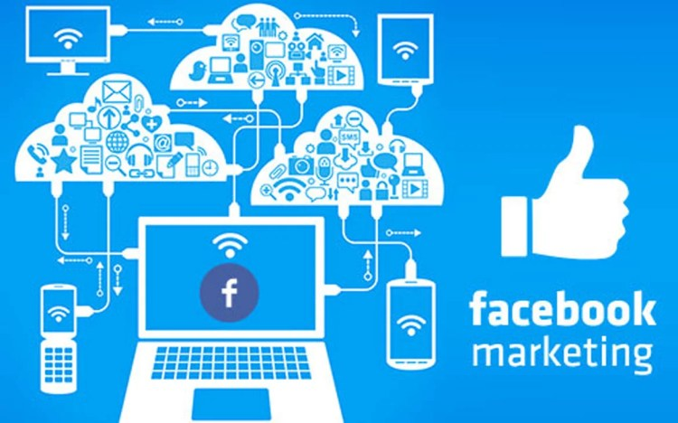 How to market your small business with Facebook groups