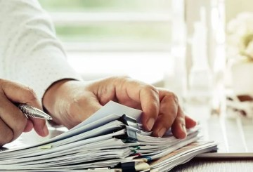 Legal requirements and documents every startup needs in business