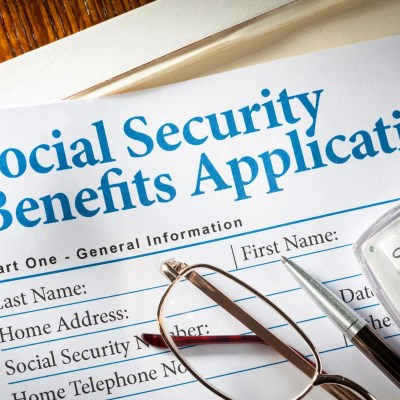 The Application Process for Social Security Disability Insurance and how to handle it