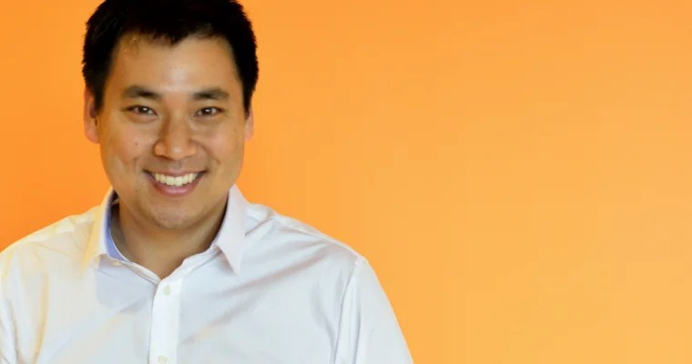 Larry Kim interviewed by Emenike Emmanuel as a digital marketing expert
