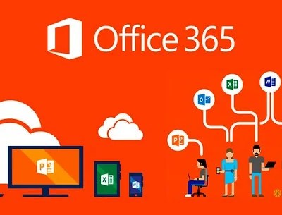 Why Your Small Business Should Move to Office 365 this Year