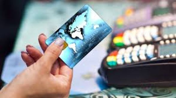 Why establishing your business credit is very important