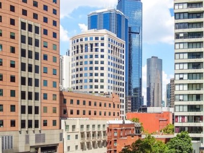 How to know the best town planning consultant to hire in Melbourne Australia