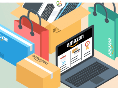 Actions you need to take to move your Amazon sales to the next level