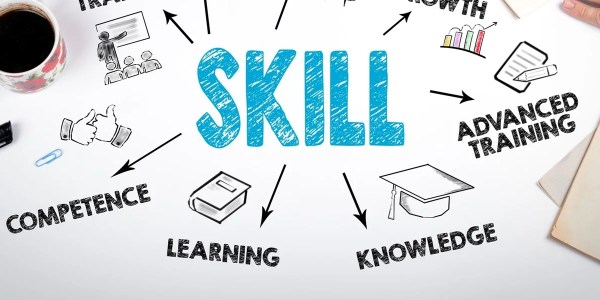 Hard skills vs Soft skills and why they are important