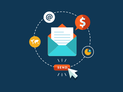 5 tried and true strategies for growing your email list - email list building formula that works