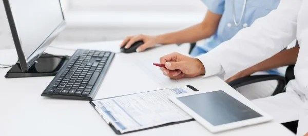 How to choose the best medical billing coding service provider