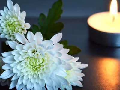 Understanding the Guaranteed Acceptance Plans in a Burial Insurance