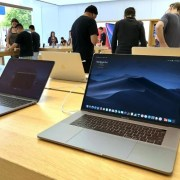 Interesting Hacks for the New MacBook Users
